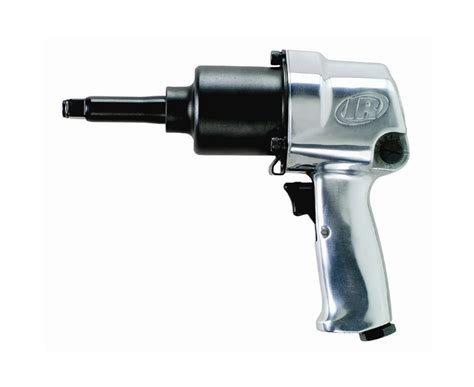 Impact Wrench Ingersoll 244a 1 save on ingersoll rand 244a 2 impact wrench with 2