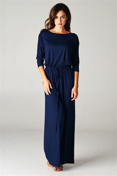 nice outfits for 50 search results for nice outfits for women over 50