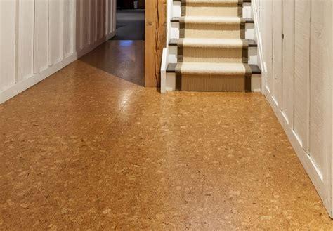 piastrelle sughero pavimenti in sughero pavimento da interno