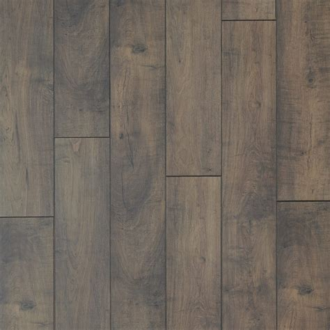 mannington restoration woodland maple acorn laminate