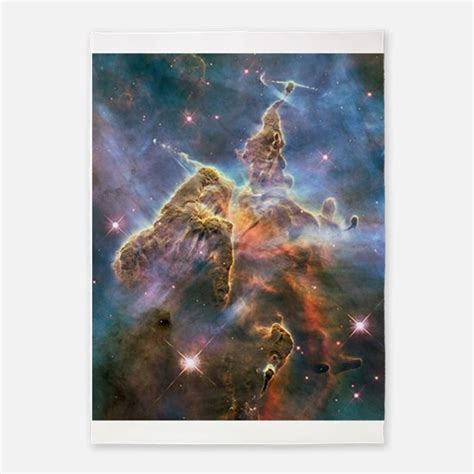 outer space rugs outer space area rugs indoor outdoor rugs