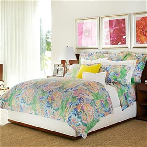 ralph lauren comforter sets at bloomingdales ralph flying point comforter bloomingdale s