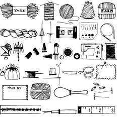 doodle cheats leather different types of foot surgeries illustrated directory