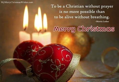 christian  prayer        alive  breathing pictures