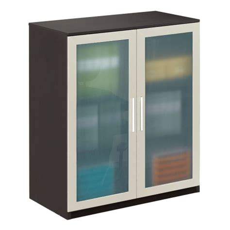 Office Storage Cabinets With Doors The Complete Guide To Office Storage Nbf
