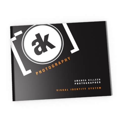 recent work: ak photography business cards | spitting images