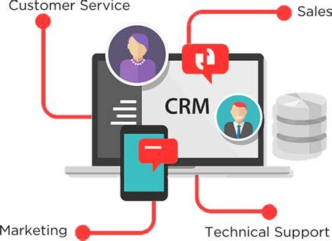 mobile customer relationship management ibm advancing hrvatski telekom s digital transformation