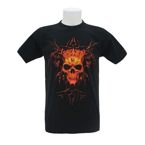 Tshirt Heavy Metal heavy metal t shirts t shirts design concept