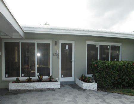 doors boca raton hurricane impact resistant windows doors boca raton fl