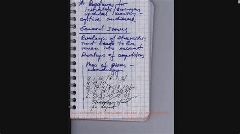 the notebook breakup letter the russian spies living next door cnn