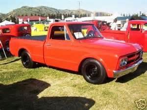 1967 Chevy Truck 6 Lug Wheels Weld Draglite 6 Lug The 1947 Present Chevrolet Gmc