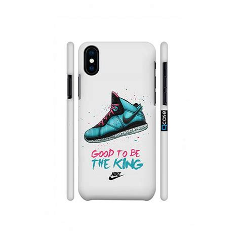 nike cover iphone xs xr xs max iphone 8 nike iphone etsy