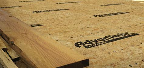 plywood flooring water resistant plywood flooring