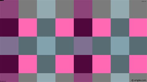 wallpaper pink blue white wallpaper pink quad striped white gingham blue ff69b4