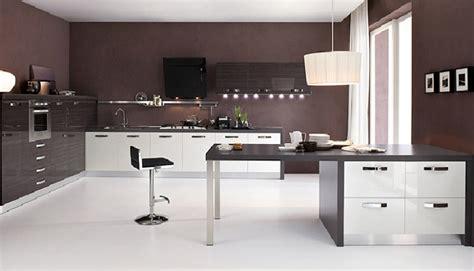 id馥 de couleur pour cuisine couleurs de cuisine couleurs de cuisine moderne rouen 11
