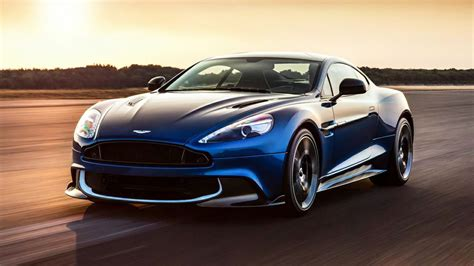 aston martin vanquish wallpaper 2017 aston martin vanquish s hd car pictures wallpapers
