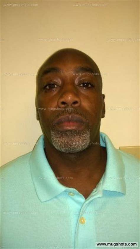 Tangipahoa Parish Court Records Gary O Slocum Mugshot Gary O Slocum Arrest Tangipahoa Parish La