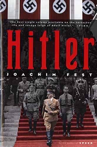 hitler biografi fest hitler world war ii day by day