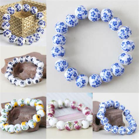 Gelang Wanita Vintage Bead buy grosir tradisional emas bangles from china