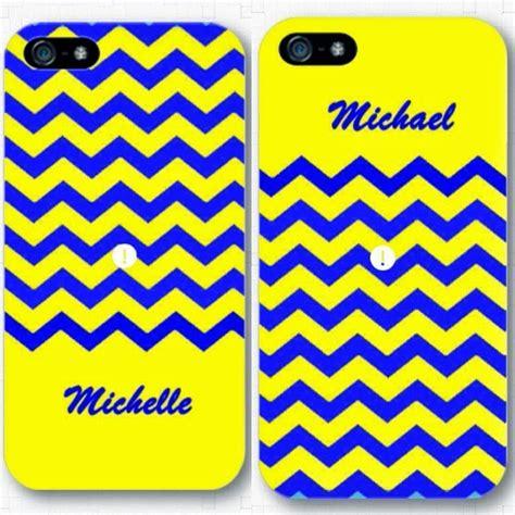Jual Casing Iphone Murah Ready Tropical custom pontianak jual custom murah casing