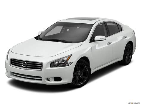 2014 Nissan Maxima Sv Sport by 2014 Nissan Maxima Sedan 3 5 Sv W Sport Pkg Carnow