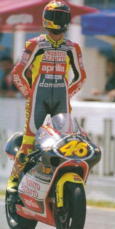 Kaos Valentino The Goat Valentino Vale 29 396 best images about vr 46 on honda grand