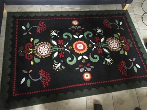 ikea akerkulla rug ikea akerkulla rug for sale in kimmage dublin from general deals