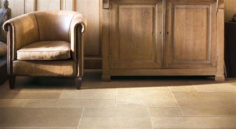 kronos piastrelle cava alborensis kronos ceramiche pavimenti e