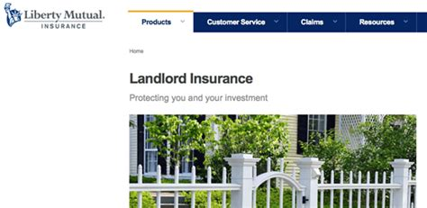 cheap landlord house insurance top 6 best sites to compare landlord insurance quotes 2017 ranking best landlord