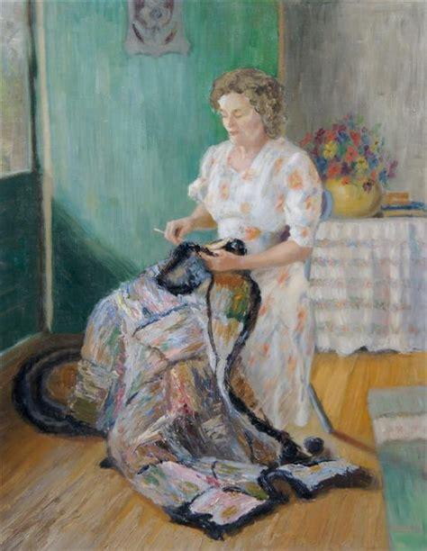 H E R M E S Aldor janos laszlo aldor hungarian 1895 1944 knitting