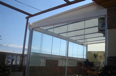 techo transparente techos fijos transparentes talleres azul