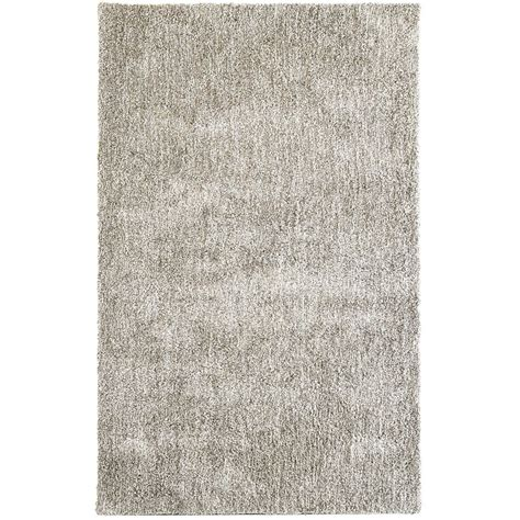 3 foot rug lanart rug taupe area rug 3 x 5 the