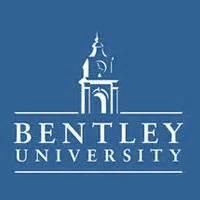 Bentley Academy Partnership Bentley The Founding