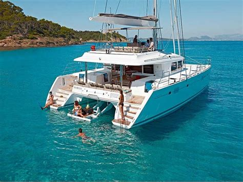 boat trip greece islands santorini boat tours santorini tours sailing yachting