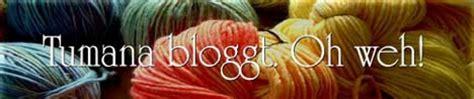 papierlen bunt tumanas blogerei achtung dieser blog wird nicht