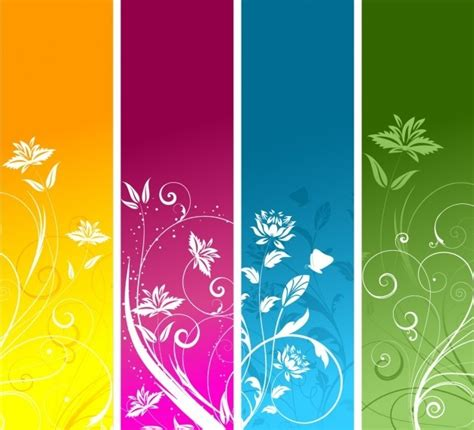 design a bookmark template bookmark backgrounds free world of exle