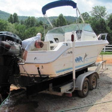 bay boats under 40k young harris boats 5 free boat plans top