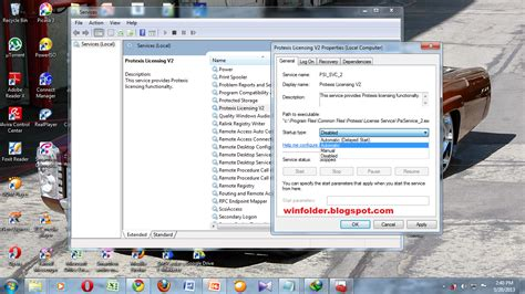 corel draw x4 error 38 windows 7 cara mengatasi error 38 pada corel draw x4 note