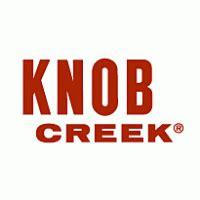 Knob Creek Logo by Knob Creek Logo Vector Eps Free
