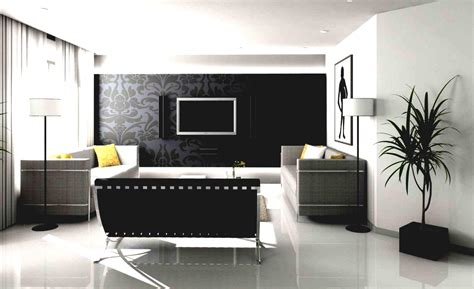 cool simple home interior design ideas goodhomez