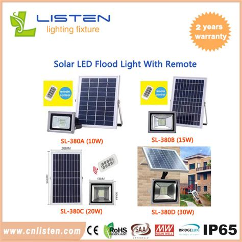 remote solar outdoor lights outdoor solar flood light with remote outdoor lighting ideas