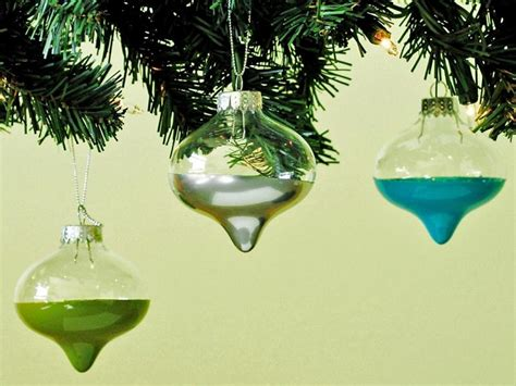 mid century modern christmas ornaments 25 modern ornaments you can try this year magment