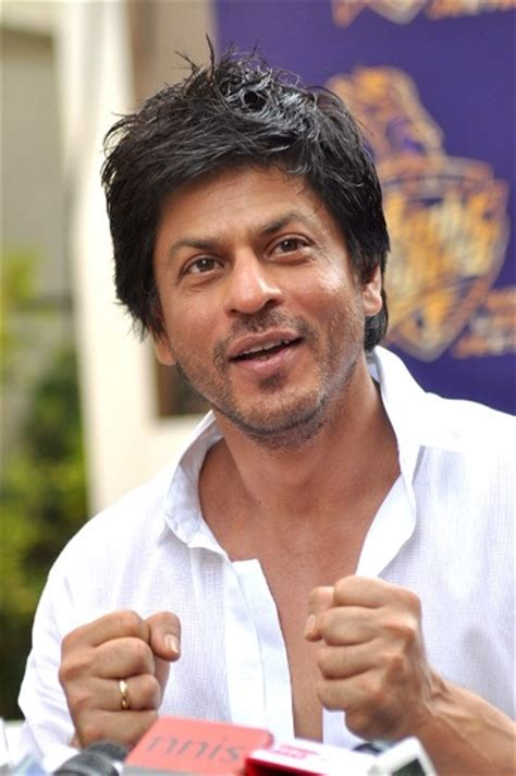 badshah latest hairstyle 9 pictures of shahrukh khan with and without makeup