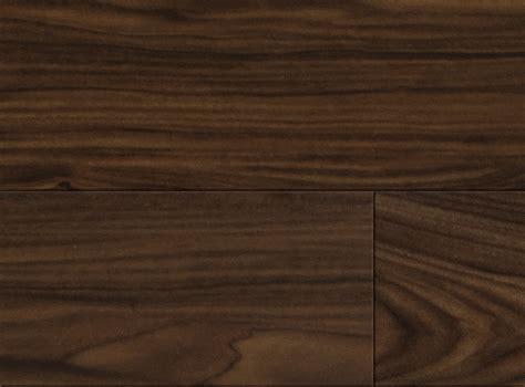COREtec Plus 5 Black Walnut 8 mm Waterproof Vinyl Floor
