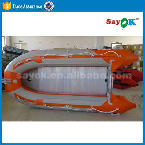 zeilboot opblaasbaar kleine kinderen elektrische opblaasbare boot opblaasbare
