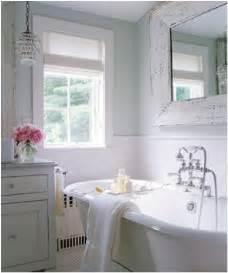 cottage style bathroom ideas cottage style bathroom design ideas room design ideas