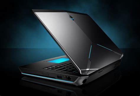 Laptop Dell Alienware alienware 17