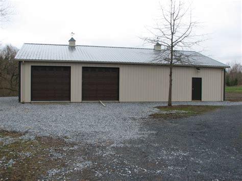 40 x 60 pole barn home designs barn with apartment 40x60 house floor plans
