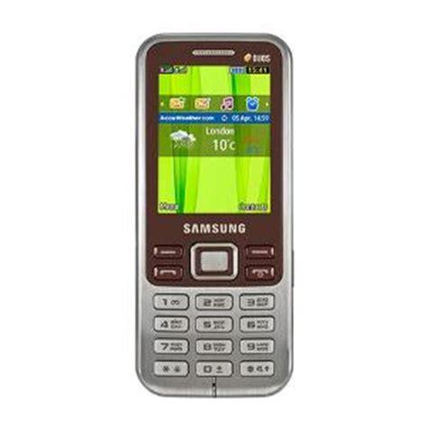 samsung metro duos c3322 dual sim mobile phone gsm mobile phones homeshop18