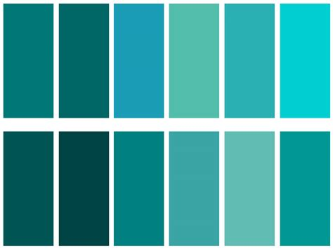 teal color meaning know your colours lpc furniture